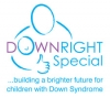 Search for Downright Special Volunteers and Trustee