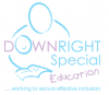 New information for Teachers - Inset Training and TA forums